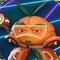 CitronBfN