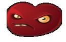 PvZ Cherry