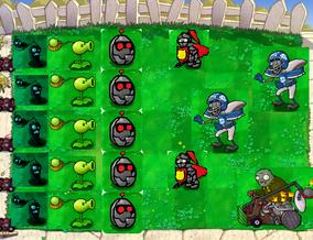 Battle23546