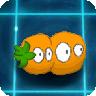 Rolling Gourd