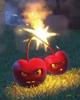Cherry Strike PvZGW
