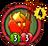 Devil Lettuce H