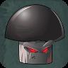 Doom-shroomPvZ2
