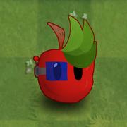 Fruitureinlawn