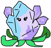 Glass Leaves
