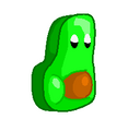 Avocado seed shooter.png