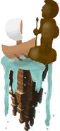 SeasofBronzeWorldMap