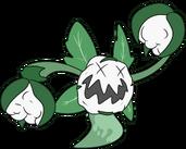Ghouliflower