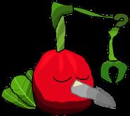 Crane Berry