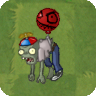 PVZIAT Balloon Zombie