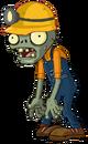 Miner zombie ttp transp