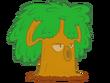 Treebound