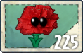Mar-nation Seed Packet