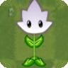 Healixflowertile