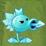 IceCrystalShooterPvZ2