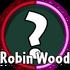 RobinHoodUnknown