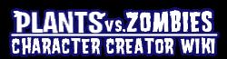 PvZ Character Creator Wiki