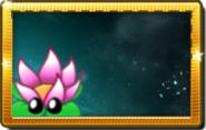 Lightning Lily