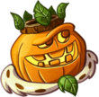 Pumpking HD