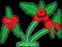 Hollhydra