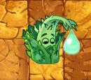 Primal Plants (PvZCC)