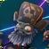 Captain DeadbeardBfN