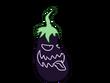Bad Eggplant