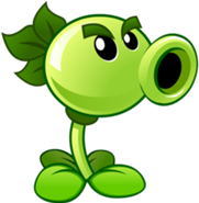 image repeaterartwork png plants vs zombies character creator