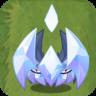 Diamond Ground Thorn2
