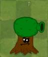 Gun-Tree by Sam
