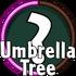 UmbrellaTreeUnknown