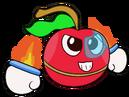 Dl-applepunch