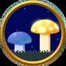 Shroom Moors (icon)