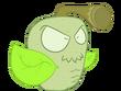 Jackedfruit