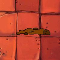 Dirt Pad