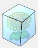 Frozen Flower Hahaha