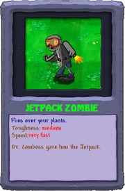 313px-Jetpack Zombie