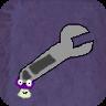 Wrench-shroomPvZ2