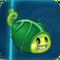 Zoybean Pod2