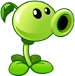 Peashooter.PVZATP