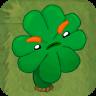 Plant Shamrock (DImensional Travels)