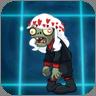 Burnt Zombie2