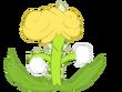 Dandelion Punch