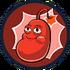 Chili Bean BombBfN