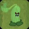 Cucumber-pult2C