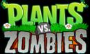 w:c:plantsvszombies:Plants vs