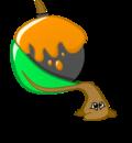 Beech Bomb