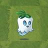 GhostChiliPvZ2