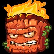 Giga Torchwood Boss Icon