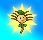 Wheat Paralyzer